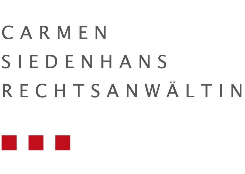 Kanzlei Siedenhans